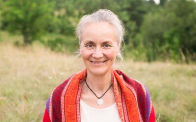 Sonja Heimbs